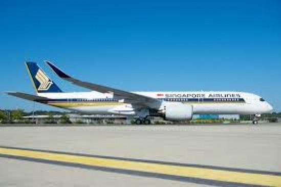 चक्कर लगाने के बाद नागपुर एयरपोर्ट पर उतरा दिल्ली का विमान