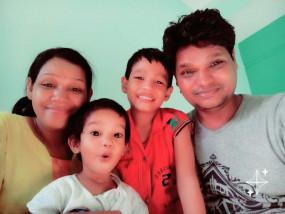 डॉ. सुषमा राणे ने ही की पति और अपने दो बच्चों की हत्या, केस की फाइल बंद करने पुलिस ने मांगी परमिशन