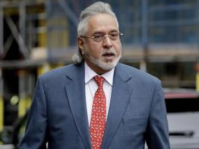 Vijay Mallya Assets Seized: ईडी ने फ्रांस में माल्या की 16 लाख यूरो की संपत्ति कुर्क की