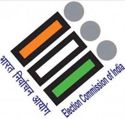 मध्यप्रदेश में होने वाले नगरीय निकाय एवं पंचायत चुनाव अगले 3 माह के लिए स्थगित