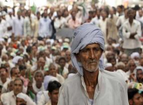 Farmer Protest: कृषि कानूनों के खिलाफ अब मप्र में भी किसान आंदोलन की सुग-बुगाहट हुई तेज