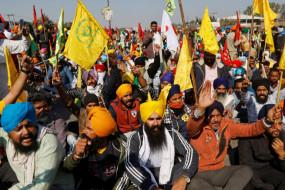 किसान आंदोलन 30वां दिन: पीएम मोदी की अपील और कृषि मंत्री की चिट्ठी पर कल निर्णय लेंगे किसान