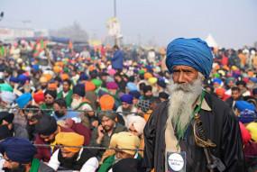 किसान आंंदोलन: सरकार ने भेजा लिखित प्रस्ताव, क्या होगा किसानों का फैसला ?