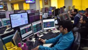 Share Market: जानिए वो टॉप फैक्टर्स जिन पर निर्भर करेगी इस हफ्ते शेयर बाजार की चाल?