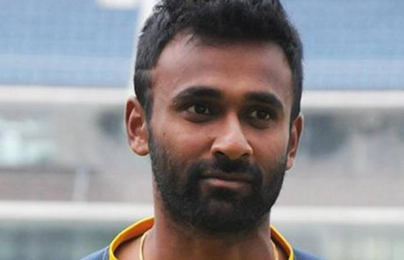 Retirement: भारतीय क्रिकेटर यो महेश ने क्रिकेट के सभी प्रारूपों से संन्यास की घोषणा की