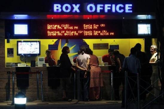 Year 2021 : इस साल बॉलीवुड की इन फिल्मों के साथ बॉक्स ऑफिस पर होगा धमाका