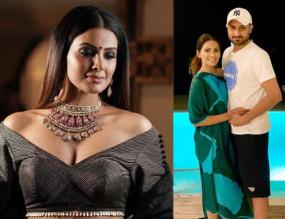 एक्ट्रेस गीता बसरा और क्रिकेटर हरभजन की पत्नी के साथ बैंक ने किया कुछ ऐसा कि करना पड़ा ट्वीट