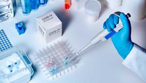दिल्ली के बाद गुजरात सरकार ने भी कम किया RT-PCR टेस्ट का रेट