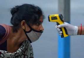 हिप्र सरकार कोरोना वायरस के प्रसार को रोकने के लिए प्रभावी कदम उठा रही है : प्रवक्ता