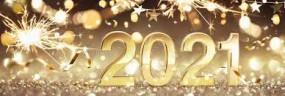 Holiday List 2021 : महाराष्ट्र की उद्धव सरकार ने जारी की छुट्टियाें की लिस्ट, यहां देखिए - नए साल का कैलेंडर