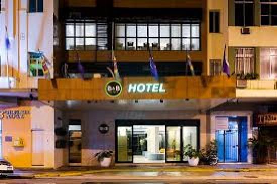 होटल व्यवसायियों से औद्योगिक दर पर होगी कर वसूली