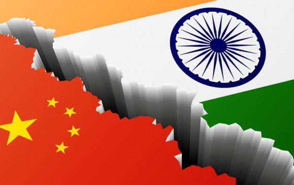 इंडिया-चाइना के बीच डिप्लोमेटिक टॉक फिर शुरू, फ्रिक्शन पॉइंट पर सैनिकों के कम्प्लीट डिसएंगेजमेंट पर सहमति जताई
