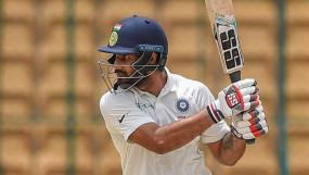 India vs Australia: नंबर-6 के लिए तैयार विहारी, टीम इंडिया के लिए ओपनिंग अब भी पहेली