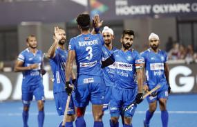 भारतीय टीम अब दबाव में नहीं बिखरती : ललित