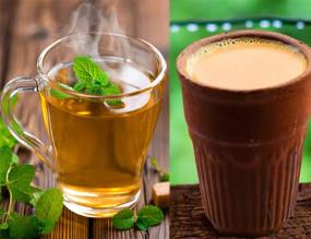 International Tea Day: ये हैं वो 5 चाय जो आपकी हेल्थ के लिए हैं जबरदस्त फायदेमंद