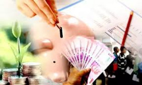 मैग्नेटिक महाराष्ट्र : कोरोना काल में महाराष्ट्र में हुआ 1 लाख 12 हजार करोड़ का निवेश