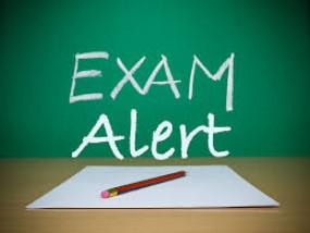 जेईई मेन : रजिस्ट्रेशन शुरू, फरवरी से मई के बीच चार सेशन में होगी परीक्षा
