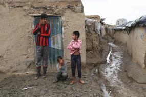 कोविड के चलते 7.2 करोड़ से ज्यादा बच्चों के गरीब बनने का खतरा : विश्व बैंक