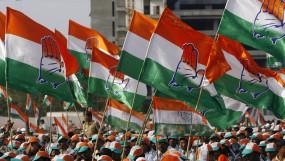 मोदी सरकार के कृषि कानूनों के खिलाफ प्रदर्शन करेगी मध्य प्रदेश कांग्रेस