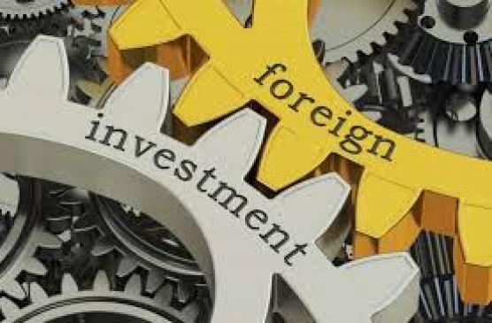 विदेशी निवेश के मामले में महाराष्ट्र तीसरे स्थान पर पहुंच गया