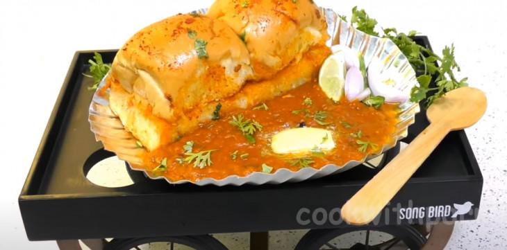 Pav bhaji: इस तरह बनाएं स्वादिष्ट पावभाजी, बच्चों से लेकर बड़ों तक सभी को आएगी पसंद