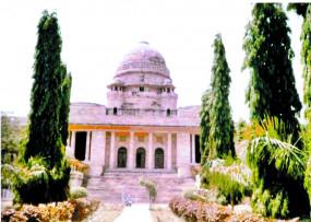 बॉम्बे हाईकोर्ट की नागपुर खंडपीठ में लंबे समय बाद प्रत्यक्ष सुनवाई शुरू