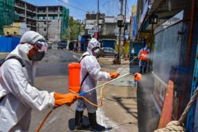 नए कोरोना वायरस की आहट: महाराष्ट्र में आज से शहरी इलाकों में नाइट कर्फ्यू, यूरोप से आने वाले लोगों के लिए 14 दिन का क्वारेंटाईन अनिवार्य
