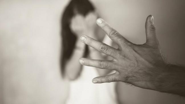 MP: भोपाल में 24 वर्षीय महिला के साथ 9 महीनें तक हुआ बलात्कार