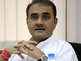 महाराष्ट्र ने साथ दिया तो पवार प्रधानमंत्री बन सकते हैं- पटेल