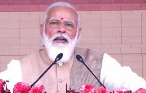 किसान आंदोलन: केन्द्र के संशोधन प्रस्ताव पर नहीं बनी बात, PM मोदी ने की ये खास अपील