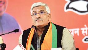 राजस्थान: केंद्रीय मंत्री शेखावत को भ्रष्टाचार केस में HC का नोटिस, संजीवनी कोऑपरेटिव में गबन का मामला