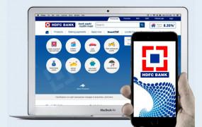 RBI का आदेश: HDFC बैंक की नई डिजिटल गतिविधियों पर रोक, क्रेडिट कार्ड भी जारी नहीं कर सकेगा