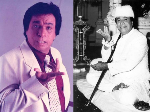 पाकिस्तान में जन्में, फिर अपने दम पर पाया खास मुकाम, दिलीप कुमार ने कराई थी बॉलीवुड में एंट्री