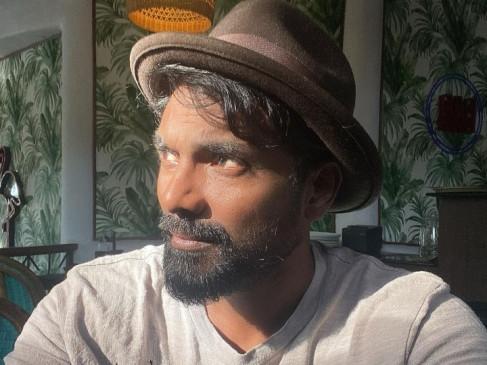 Bollywood: कोरियोग्राफर और डायरेक्टर रेमो डिसूजा को हार्ट अटैक, मुंबई के कोकिलाबेन अस्पताल में भर्ती