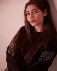सलमा आगा की बेटी जारा को ऑनलाइन मिली धमकी