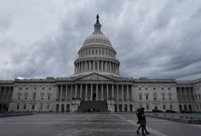 यूएई को हथियारों की बिक्री करने के ट्रंप के फैसले पर रोक को लेकर सीनेट वोट करेगा