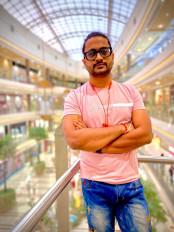 पीएम मोदी के वीडियो शेयर करने पर अभिभूत हुए गायक संदीप गोस्वामी
