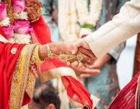 अंतरजातीय विवाह करने पर किया सामाजिक बहिष्कार