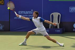 स्पेनिश टेनिस खिलाड़ी मैच फिक्सिंग के कारण 8 साल के लिए बैन
