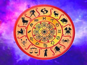 15 को सूर्य का धनु में और 23 को मंगल का मेष राशि में प्रवेश लाएगा बदलाव