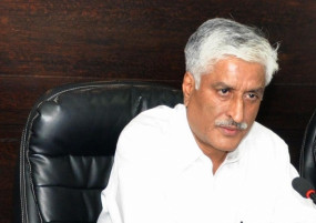 सुप्रीम कोर्ट ने पंजाब के पूर्व डीजीपी को हत्या के मामले में दी अग्रिम जमानत