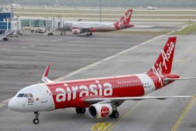 एयर एशिया इंडिया में 32.67 प्रतिशत हिस्सेदारी बढ़ाएगा टाटा संस, मार्च 2021 तक सौदा पूरा होने का अनुमान