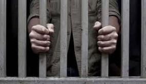 9 वर्षीय छात्राओं से रेप के दोषी शिक्षक को 20 वर्ष की जेल, 10 साल तक फर्लो भी नहीं