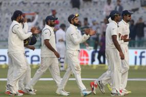 भारत के टेस्ट विशेषज्ञों को लंबे अरसे बाद मिलेगा प्रतिस्पर्धी क्रिकेट का अनुभव (प्रीव्यू)
