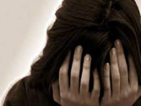महिला का शारीरिक और आर्थिक शोषण करने वाला गिरफ्तार