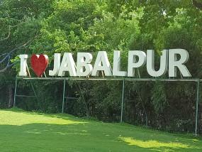 सभी के लिए खुला मैदान जबलपुर में महापौर का पद अनारक्षित
