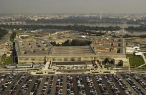 अमेरिका 2021 की शुरुआत में सोमालिया से बड़े पैमाने पर सेना हटा लेगा
