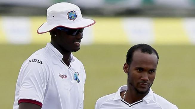 Cricket: बांग्लादेश दौरे के लिए वेस्टइंडीज टीम का ऐलान, 12 खिलाड़ियों ने जाने से मना किया