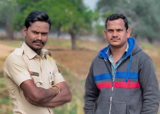 चोरी-छिपे प्रवेश देकर पर्यटकों को करवा रहे थे ताड़ोबा की सैर, वनसंरक्षक व एजेंट गिरफ्तार