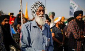 Farmers Protest: खुफिया एजेंसियों की रिपोर्ट में दावा, प्रो-लेफ्ट विंग ने किसान आंदोलन हाइजैक किया